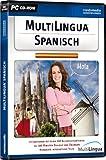 Multilingua Spanisch -