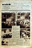 Telecharger Livres MATCH L INTRAN N 188 du 15 04 1930 RUGBY LE MATCH QUILLAN BORDEAUX A TOULOUSE RAYNAUD CORBIN BIGOT DELORT ESNAOLA RODRIGO FLAMANT LE CADRE NOIR A PARIS LE MATCH FRANCE BELGIQUE EN FOOT LES SIX JOURS CYCLISTES DE PARI (PDF,EPUB,MOBI) gratuits en Francaise