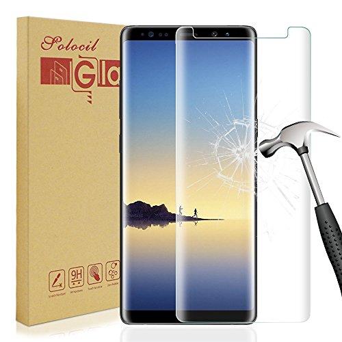 Galaxy-Note8-SchutzfolieSolocil-3D-HD-9H-Panzerglas-Hartglas-Glas-Display-Schutzfolie-Displayschutzfolie-Displayschutz-fr-Samsung-Galaxy-Note8