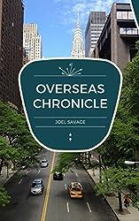 Overseas Chronicle (English Edition)