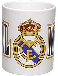 Real Madrid Mug en céramique