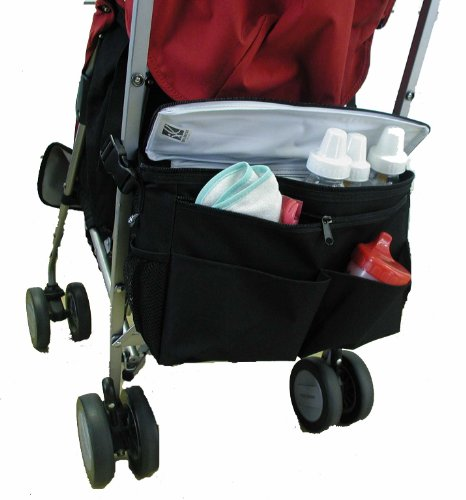 jlchildress-jlc-2900-multifunktions-kuhltasche-fur-kinderwagen
