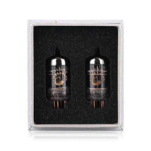 psvane-12au7-tii-mark-ii-12au7-tii-premium-grade-series-vacuum-tubes-valve-matched-pair-2pcs-for-vin