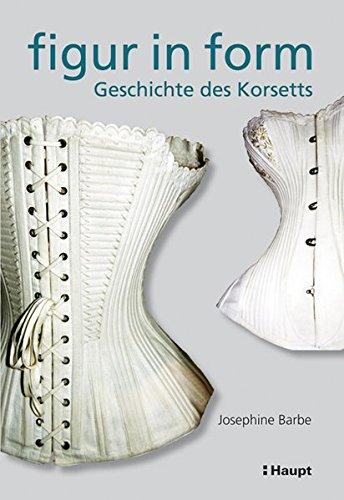 Figur in Form: Geschichte des -