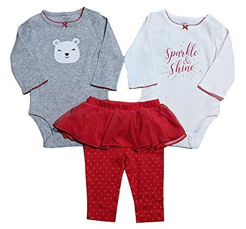 9effe1f88cb0 Carter s baby clothing le meilleur prix dans Amazon SaveMoney.es