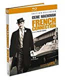 FRENCH CONNECTION - DIGIBOOK COLLECTOR 2 BLU-RAY + LIVRET [BLU-RAY]