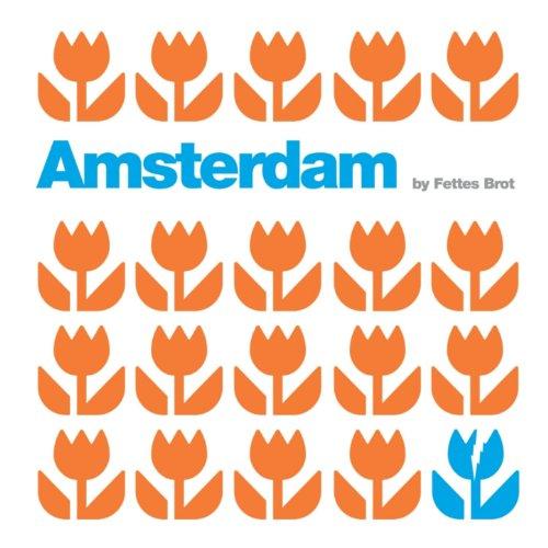 Amsterdam (Single Mix)