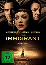 The Immigrant hier kaufen