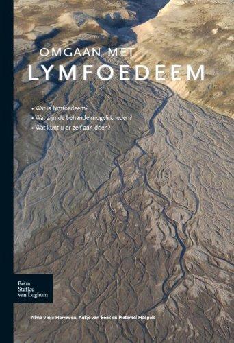 Omgaan Met Lymfoedeem