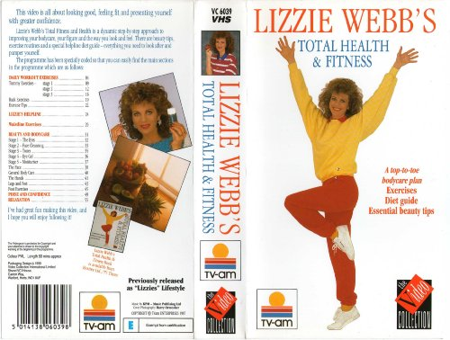 lizzie-webb-total-health-vhs