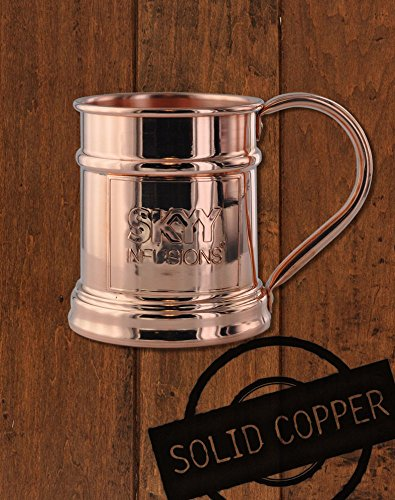 15oz-skyy-vodka-solid-copper-moscow-mule-stein-by-paykoc-mm11010-sky-by-paykoc-imports-inc