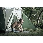 Bestway-Best-Way-Tenda-Montana-4-Adulti-210X240X130-Estensione-Cm-100-Bistrato-161-Unisex-Verde
