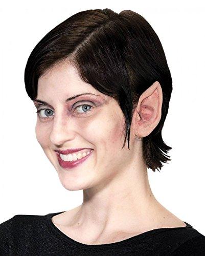 (Horror-Shop Kleine Vampir Ohren)