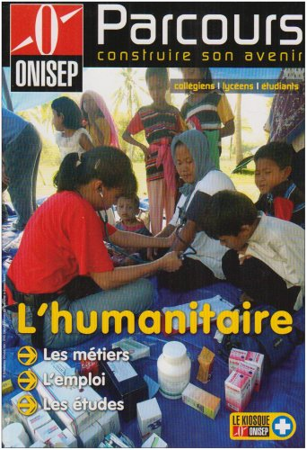 L'humanitaire