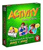Piatnik 6050 Activity Family Classic