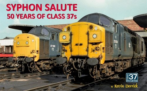 syphon-salute-50-years-of-class-37s