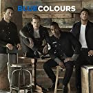Colours (Deluxe Edition)