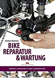 : Bike-Reparatur & Wartung