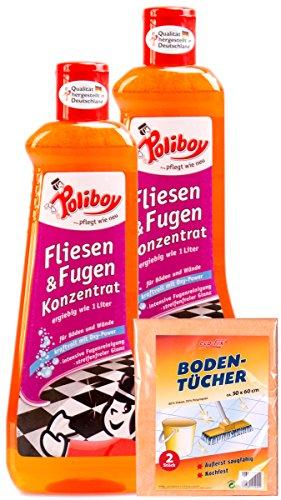 poliboy-fliesen-fugen-konzentrat-2-x-500-ml-2-eccofix-bodentucher