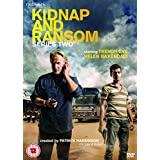 Kidnap and Ransom: Series Two
