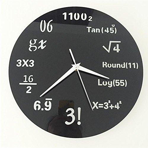 orologio-a-parete-rotondo-formula-matematica-specchio-acrilico-3d-fai-da-te-diy-black