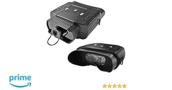 Nightfox v digitales nachtsichtgerät infrarot amazon kamera