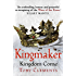 Kingmaker: Kingdom Come: (Book 4)