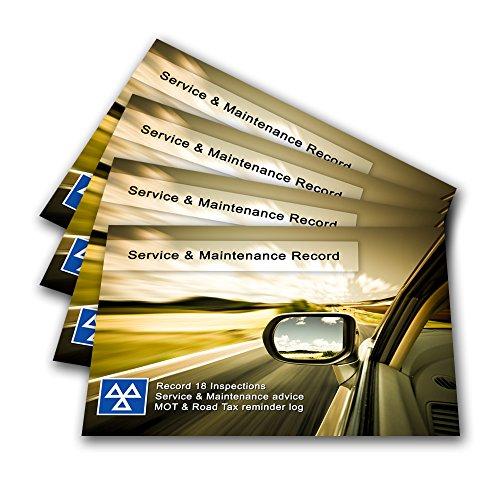 premium-service-geschichte-log-book-blanko-ersatz-fur-jedes-fahrzeug-geeignet-honda-civic-jazz-cr-v-