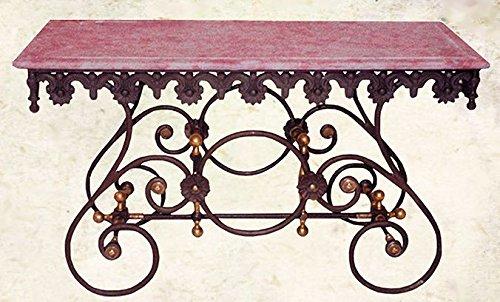 Gartentische Marmorplatte Im Vergleich Gartenbank24 Eu