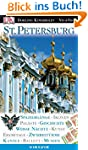 Vis a Vis Reiseführer Sankt Petersburg