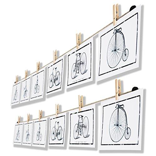 letoma-corde-photos-avec-pinces-linge-montage-rapide-et-facile-sur-un-mur-pour-une-belle-et-crative-