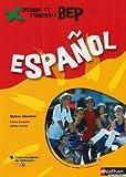 Image de Espanol 2e et Tle BEP