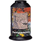 Brownell Fast Flight Bow String