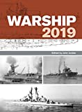 Picture Of Warship 2019