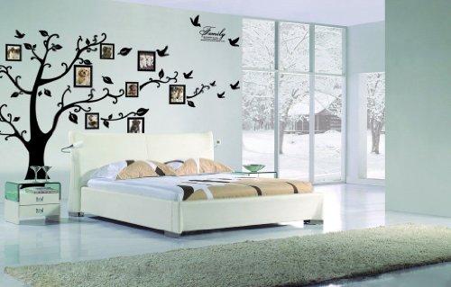 grande-nero-marrone-cornice-foto-di-famiglia-ramo-di-un-albero-e-foglie-adesivo-da-parete-vinile-idr