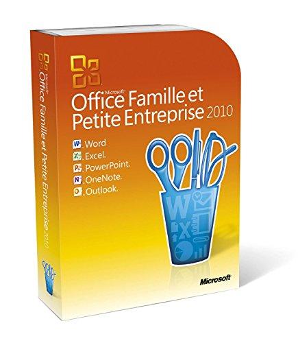 office-famille-et-petite-entreprise-2010