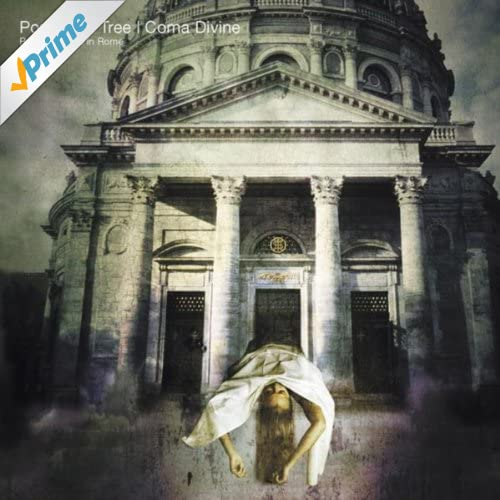 Coma Divine (Special Edition)