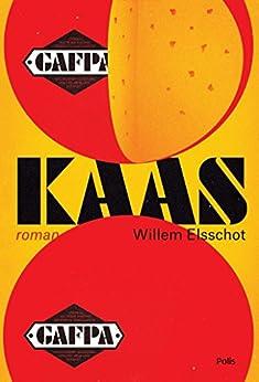 Kaas van [Elsschot, Willem]