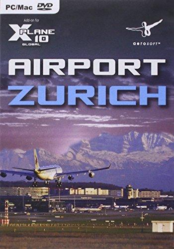 airport-zurich-for-x-plane-10-pc-dvd-mac