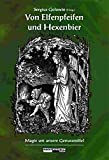 ISBN 9783907080993