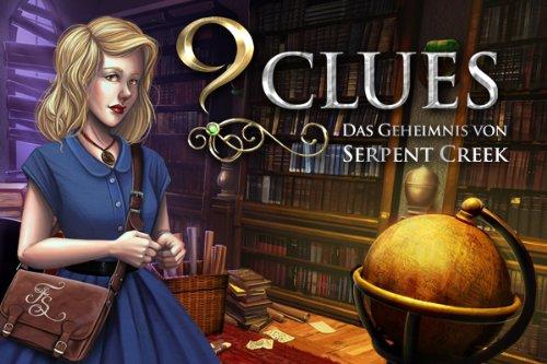 9-clues-das-geheimnis-von-serpent-creek-download