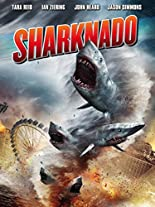 Sharknado hier kaufen