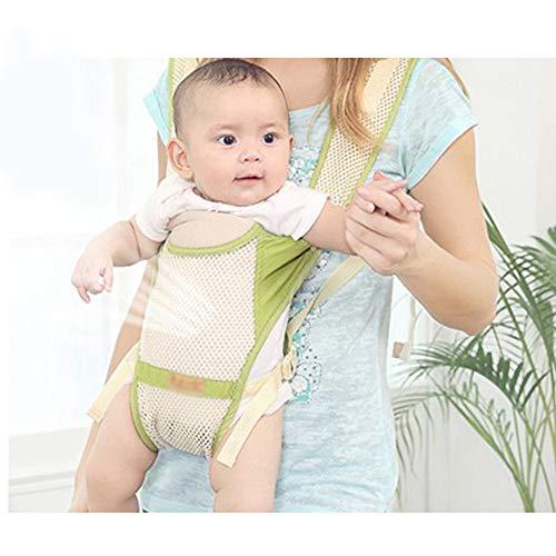 Baby Sling Baby Hip Seat Front Hug Single Stool Four Seasons Universal Baby Seat Stool Child Multifunctional Holding Stool  Gabesy