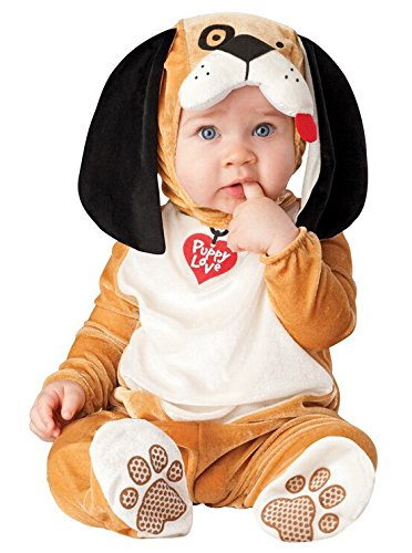 Ducomi® Jungle - Kindertierkostüm Spaß für Geburtstag und Geburtstag (12-18 Monate, (12 18 Kostüm Katze Monat)