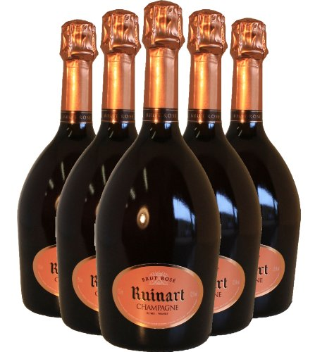 ruinart-rose-champagne-brut-reims-nv-75-cl-case-of-6