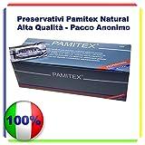 PAMITEX PROFILATTICI NORMALI, 144 Pezzi