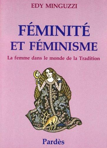feminite-et-feminisme