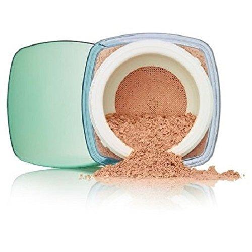 L'Oreal Paris True Match Minerals Foundation, 3N Beige Cream
