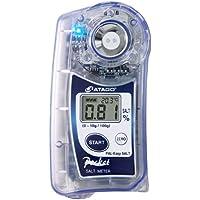 PAL-Easy SALT misuratore di salinita tascabile