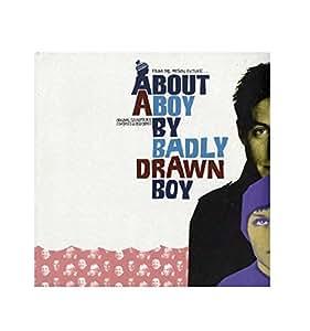 About A Boy [VINYL]
